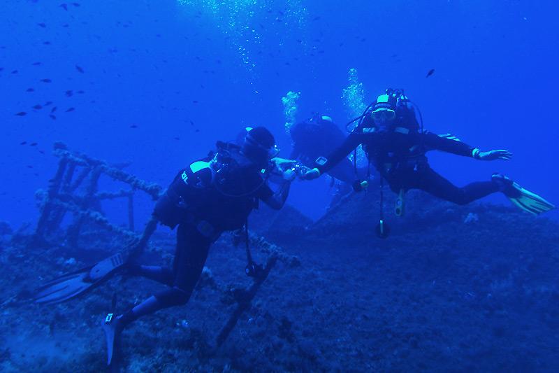 diving-campeggio-sardegna
