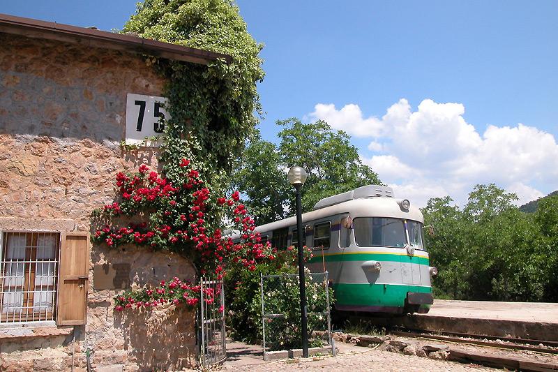 trenino-verde-sardegna-2