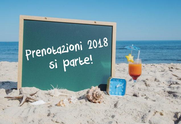 Vacanze in sardegna 2018 prenota prima e spendi meno for Subito it arredamento sardegna