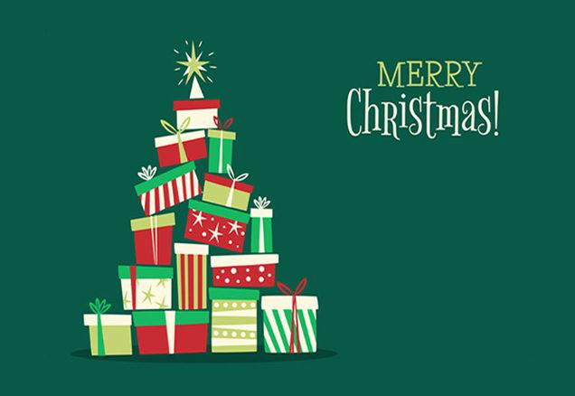 Buon Natale Tutti.Buon Natale E Felice Anno Nuovo A Tutti Dal Camping La Pineta