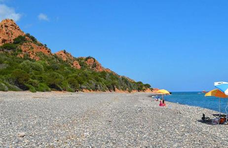 Spiaggia_Coccorocci_Camping_La_Pineta