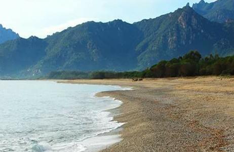 Spiaggia_di_Planargia_Camping_La_Pineta