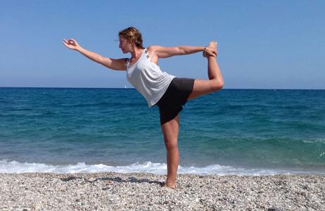 yoga_on_holiday_francesca_camping_la_pineta-1