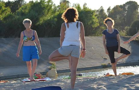 yoga_vacanza-sardegna_relax_camping_la_pineta